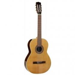 La Patrie Collection Klasik Gitar (Natural)