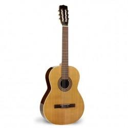 La Patrie Collection QI Elektro Klasik Gitar