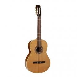 La Patrie Concert Solak Klasik Gitar