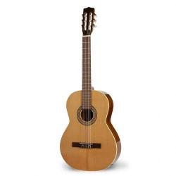 La Patrie Etude QI Solak Elektro Klasik Gitar