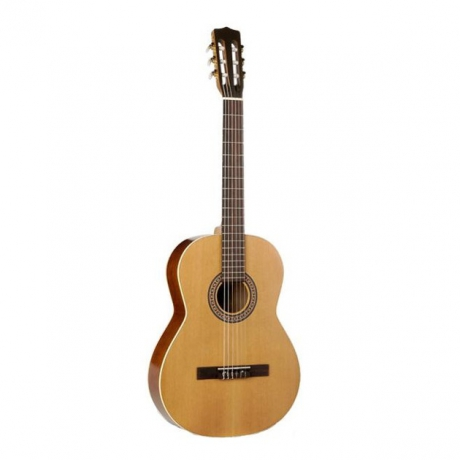 La Patrie Etude Solak Klasik Gitar<br>Fotoğraf: 1/1