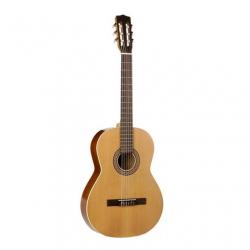 La Patrie Etude Solak Klasik Gitar