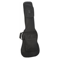 Levy's EM8S Bas Gitar Taşıma Çantası