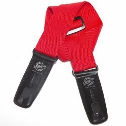 Levy's Leather Professional 2 Polypro Gitar Askısı
