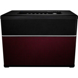 Line 6 Amplifi 150 Kombo Elektro Gitar Amfisi