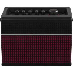 Line 6 Amplifi 30 Kombo Elektro Gitar Amfisi