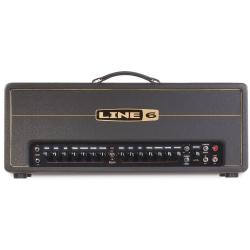 Line 6 DT50HD 25/50W Kafa Gitar Amfisi