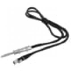 Line 6 G50CBL-ST 4-pin Mini XLR Premium Gitar Kablosu (1,0m)