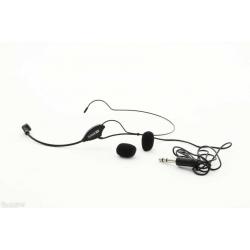 Line 6 HS 30 Kulaklık Mikrofon Set