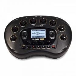 Line 6 POD HD Bean Elektro Gitar Prosesörü