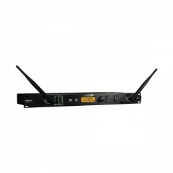 Line 6 Relay G90 Kablosuz Enstrüman Vericisi