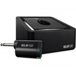 Line 6 RELAYG10 Kablosuz (Wireless) Gitar Sistemi