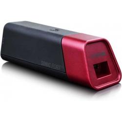 Line 6 Sonicport Mobile IOS için Ses Kartı