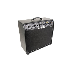 Line 6 Spider Valve MKII 112 40W 1x12 Kombo Gitar Amfisi