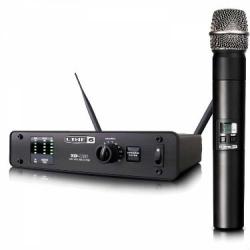 Line 6 XDV55 Dijital Telsiz Mikrofon