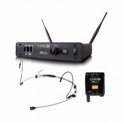 Line 6 XDV55HS Djital Telsiz Headset Mikrofon