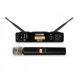 Line 6 XDV75 Dijital Telsiz Mikrofon