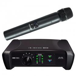Line6 XD V30 Telsiz Mikrofon