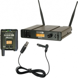 Line6 XD-V70L Wireless Telsiz Mikrofon
