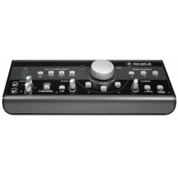 Mackie Big Knob Studio Command System