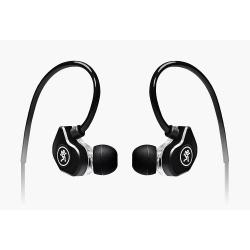 Mackie CR-BUDS Plus Mikrofonlu Kulakiçi Kulaklık