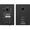 Mackie CR5BT Bluetooth&apos;lu Multimedia Monitörleri<br>Fotoğraf: 4/4