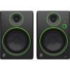 Mackie CR5BT Bluetooth&apos;lu Multimedia Monitörleri<br>Fotoğraf: 2/4