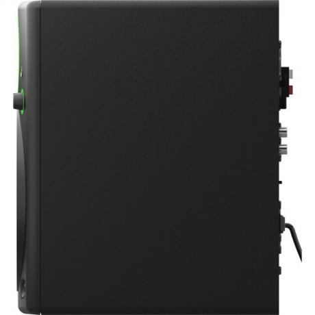 Mackie CR5BT Bluetooth&apos;lu Multimedia Monitörleri<br>Fotoğraf: 3/4