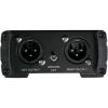 Mackie MDB-USB Stereo Direct Box<br>Fotoğraf: 4/4