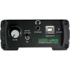 Mackie MDB-USB Stereo Direct Box<br>Fotoğraf: 3/4