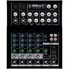 Mackie Mix8 8 Kanal Deck Mikser<br>Fotoğraf: 1/3