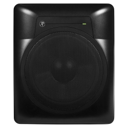 Mackie MRS10 10 Inch Studio Subwoofer