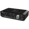 Mackie Onyx Producer 2.2 2 in x 2 out USB Ses Kartı<br>Fotoğraf: 1/2