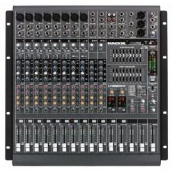 Mackie PPM1012 12 Kanal Power Mikser