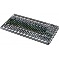 Mackie PRO FX 30v2 30 Kanal Mikser