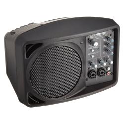 Mackie SRM150 5.25 Inch Compact Aktif PA Sistem