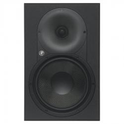 Mackie XR824 8 Inc Aktif Stüdyo Monitörü