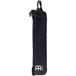 Meinl MCSBBaget Taşıma Çantası (Siyah)