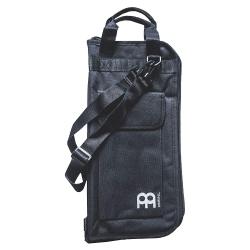 Meinl MSB-1 Baget Çantası (Siyah)