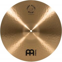Meinl Pure Alloy 16 Inch Crash Zil (Medium)