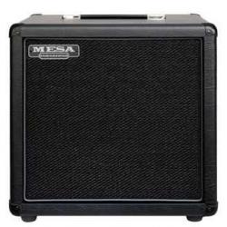 Mesa Boogie 1x12 Rectifier Elektro Gitar Kabini