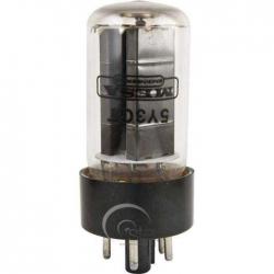 Mesa Boogie 5Y3 Rectifier Tube Amfi Lambası
