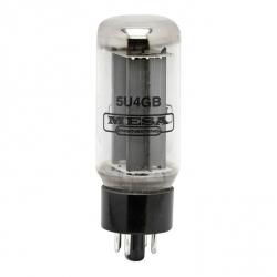 Mesa Boogie 750541F Amfi Lambası