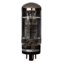 Mesa Boogie 750881D Russian Amfi Lambası