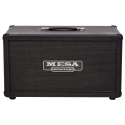 Mesa Boogie Compact Rectifier Elektro Gitar Kabini