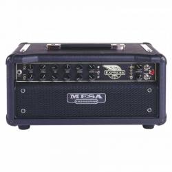 Mesa Boogie Express 5:25 Short Elektro Gitar Kafa Amfi