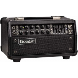 Mesa Boogie Mark V 25 Elektro Gitar Kafa Amfi