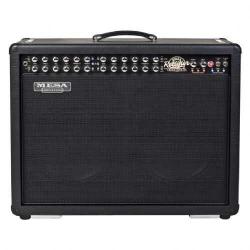 Mesa Boogie Road King Kombo Elektro Gitar Amfi