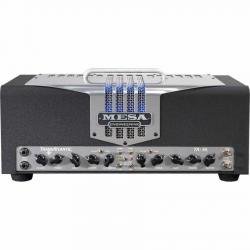 Mesa Boogie Transatlantic TA-30 Lambalı Elektro Gitar Kafa Amfi