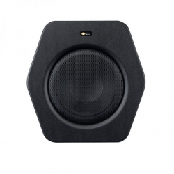 Monkey Banana  Turbo 10-S Studio Referans Monitörü (Subwoofer) Siyah